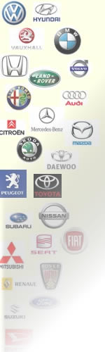 cheap used car auto export UK.